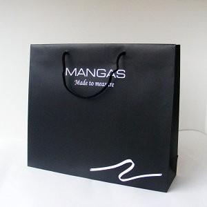 China OEM Wholesale Paper Shopping Bag/Bags(TP-B848) on sale