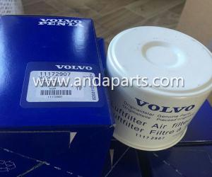 China Good Quality Air Filter, Compressor Intake For VOLVO 11172907 on sale