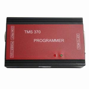 China Odometer Correction Tool TMS370 Mileage Change Tool Odometer Correction Tool on sale