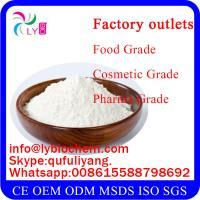 China Hyaluronic Acid on sale