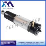 Rear Left Air Suspension Shock Absorber For BMW E65 E66 Air Strut 37126785537