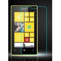 anti blue ray protection film mobile phone screen protective films for Nokia