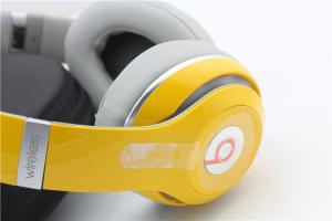 Beats by Dr Dre Studio 2 0 Wireless Bluetooth Around-the-Ear