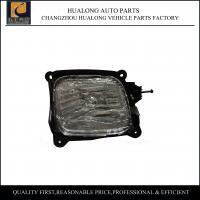 For KIA Truck Parts-KIA Bongo 3 Fog Lamp White OEM 92201-4E500