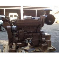 cummins 6bt marine engine, cummins 6bt marine engine