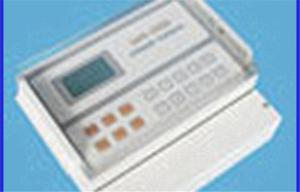 China LDZ doppler type ultrasonic flow meter for municipal sewage treatment plant on sale
