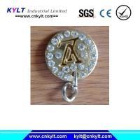 Zamak/Zinc metal Alloy Jewelry Art Craft