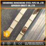 china stainless steel pipe manufacturers in Qingdao