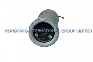China Offer factory security camera for coal mine,ships,aerospace,offshore,petro-chemical safety Monitoring on sale