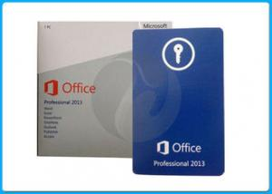 how to install office professional plus 2013 img
