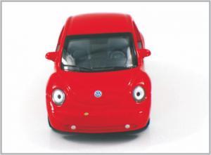 China 143 scale oem black lexus is resin toy model car on sale
