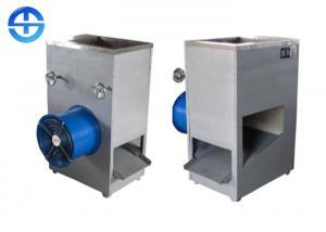 China High Efficiency Dry Garlic Peeling Machine Commercial Electric Garlic Separating Machine on sale