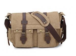 China duffel bag,costella leather duffel bag,vintage adidas duffel bag on sale