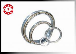 China 16014 Durability Deep Groove Ball Bearings High Speed Machine Parts on sale