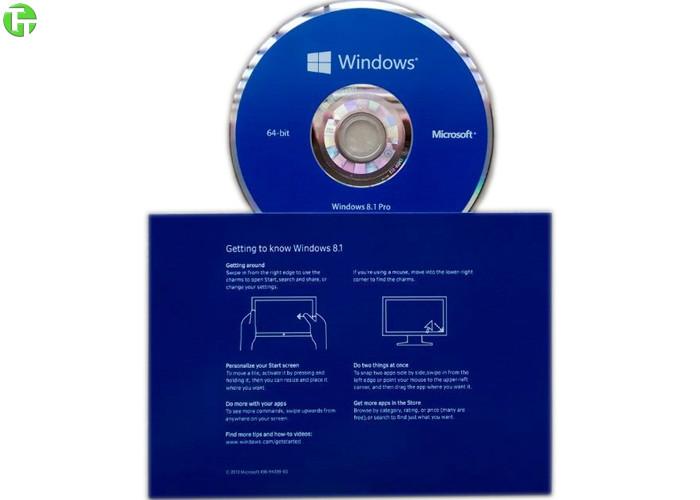 keygen windows 8.1 pro 64 bit