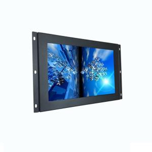 China 10 inch Android Touch Panel PC multi capacitive with wifi USB COM lan ports on sale