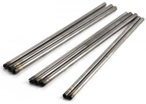 China Extended Long Shank Diamond Core Drill Bits For Glass / Ceramic / Agate Processing on sale