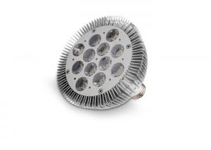 China Par38 LED Par Lights on sale