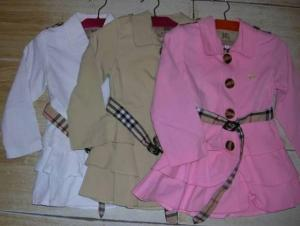 China Sell Children Clothes,Hoodies, Coats, Jackets on sale