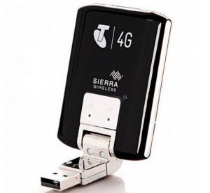 China Unlocked Sierra AirCard 320U 4G LTE Wireless Modem 100Mbps Moblie Router PK Sierra modem on sale