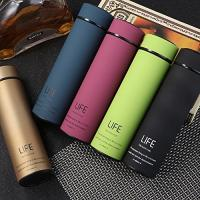 China Commercial Thermos Vacuum Flask / Thermos Vacuum Insulated Drink Bottle on sale