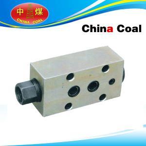 China FDY320/50 type soupape de commande liquide on sale