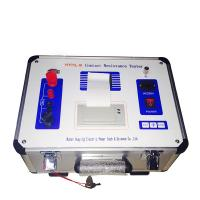 China Contact Resistance Tester 100A on sale