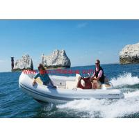 rib boat with ce and prices / inflatable boat pvc boats for sale/inflatable boats china