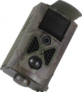 China 12MP Covert Scout Outdoor Wildlife Camera MMS NTSC TV - out weatherproof on sale
