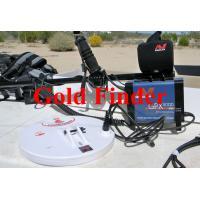 China Best quality Ground metal diamond golden detector machine on sale