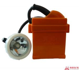 China KL5LM LED miners Cap Lamps,mining cap lamp on sale