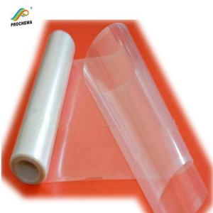 China Auto Hydrogen Fuel Cell membrane ,Cation ion exchange film , N211 on sale