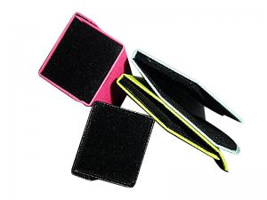 China export new design folding eyeglass cases for optical frame from chinese manufacture on sale