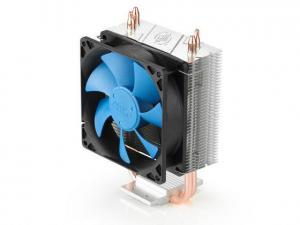 China CPU Cooler-GAMMAXX 200 on sale