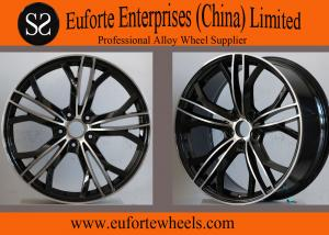 China 22inch Audi Replica  Alloy Wheels on sale