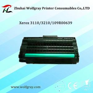 China Compatible for Xerox 109R00639 toner cartridge on sale