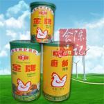 Порошок вкуса цыпленка поставки (шеф-повар)