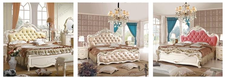 ... designer turkish bedroom set 6051 VIEW MORE ... & Interior furniture distributors wanted fashion designer turkish ...
