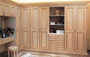 http://img.everychina.com/nimg/f9/b7/ece13f1336b4100fecf6ed0a2ae2-300x300-0/furniture_wardrobe_armoire_cabinet_home_funiture_bedroom_furniture_furninshings_china_wholeale_mdf_walk_in_closet.jpg