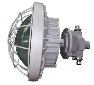 China Explosion Proof LED High Bay and Flood Light for C1D2 Hazardous Location on sale
