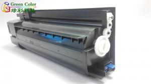 China Copier Toner Cartridge for Sharp MX 235AT ,  Premium Laser Toner Cartridge for Sharp AR5618 on sale