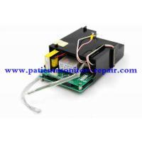 NIHON KOHDEN TEC-5521 Defibrillator Machine Parts High Pressure Plate UR-0309 UR-0311(UR-03111)