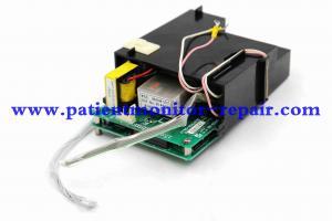 China NIHON KOHDEN TEC-5521 Defibrillator Machine Parts High Pressure Plate UR-0309 UR-0311(UR-03111) on sale