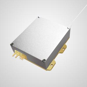 China High Brightness Pump Laser Diode 940nm 200μm 0.22NA With Multi-Emitter Coupling on sale
