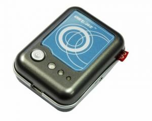 China BEST SELLER!! HOT!! 4.3 INCH GPS WITH FM TRANSMITTER on sale
