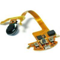 Mini SMT Stencil Digital FPC Ebook Reader stencil printer machine Support