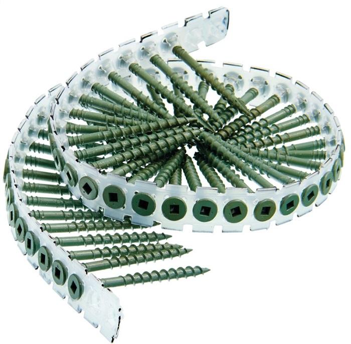 326209-401 Carrier Shaft Seal OEM 326209-401