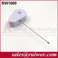 Retractable Cable Mechanism | RUIWOR