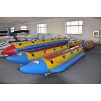 Inflatable boat,rib boat,rigid boat-Lian Ya Boat BA390
