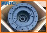 China 9065935 9080069 dispositivo final do curso de Hitachi da movimentação de 9096482 máquinas escavadoras para EX120-1 wholesale